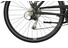 Vermont Eaton Trekkingcykel Dam svart
